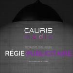 Regie-publicitaire-conseil-diffusion-Cauris-Media
